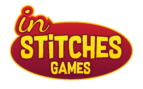 In Stitches Games